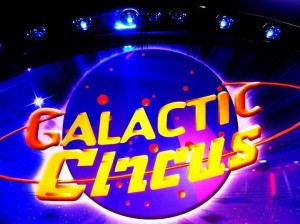 galactic-circus-images-photos-50cb34bee4b00cef5bf86c24