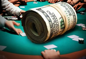 super-high-rollers-poker-tournaments-thumb