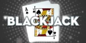 Blackjacktitle