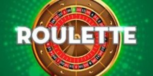 RouletteTitle