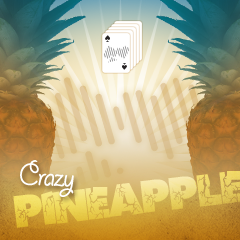 pineapple_new_FINAL_1_1