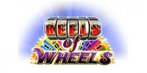reels-of-wheels