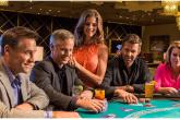 Casino War High Limit