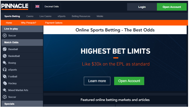 Best high limit sports betting sites cryptocurrency news aggregator for your website