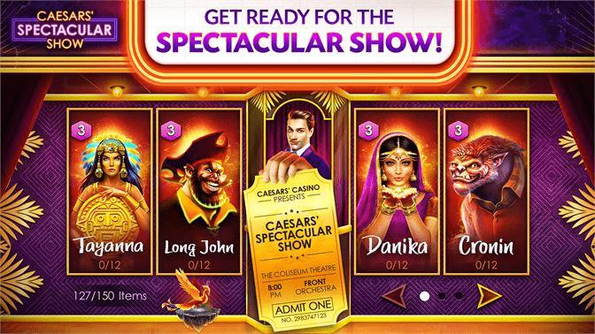 Caesars-casino-app-games