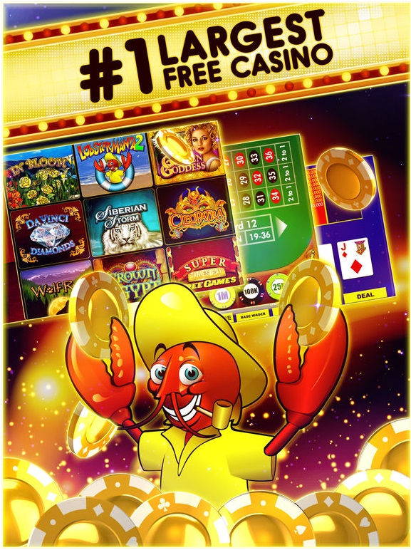Guide to access High Limit Room at Double Down Casino