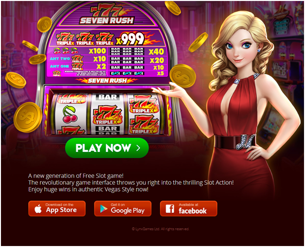 How to play pokies At High Roller Vegas casino on Mobile