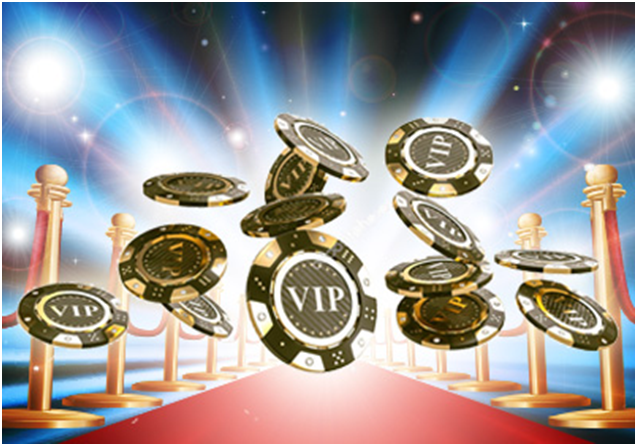 Guide to VIP rewards for High Rollers at Emu Online Casino Australia