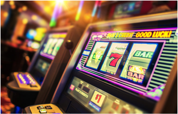 What are the best online casinos for high rollers